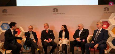 Video von den Austria SDG-Awards!