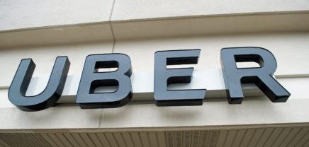 Uber legt Zahlen zu tödlichen Unfällen und Vergewaltigungen offen