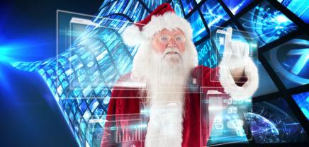 Weihnachtsgeschenke: Die neuesten Gimmicks heimischer Startups