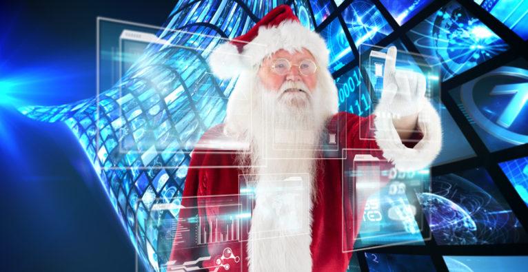 Weihnachtsgeschenke: Kickstarter-Gimmicks österreichischer Startups