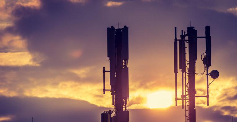 Liste: In diesen 129 österreichischen Gemeinden gibt es ab 25. Jänner das 5G-Netz von A1 - 31 Gemeinden 5G-Netz von Magenta