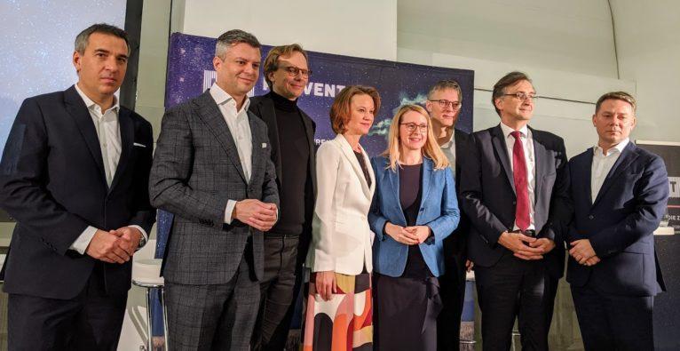 Internetoffensive Österreich