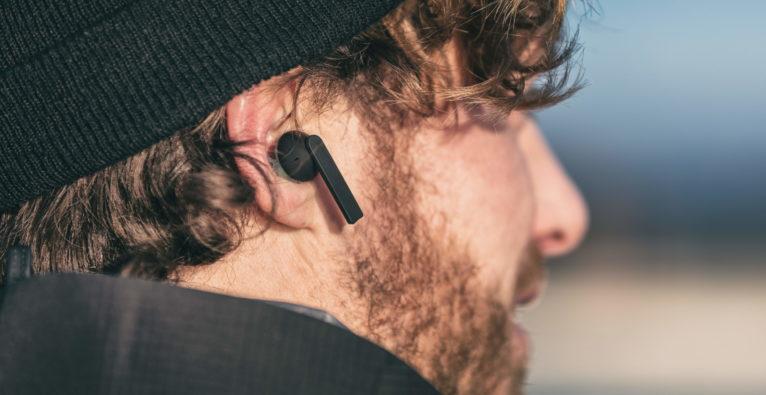 LE Audio - neuer Bluetooth-Standard wird unseren Alltag verändern