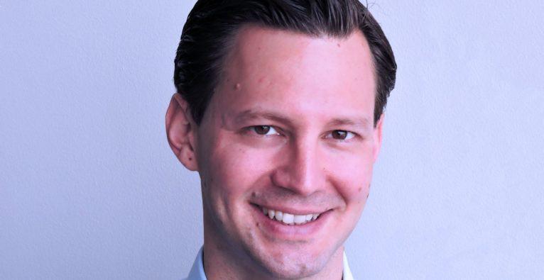 Max Schnödl, Vorstand des BRZ, CEO Springbrook Software - Übernahme Bias Software