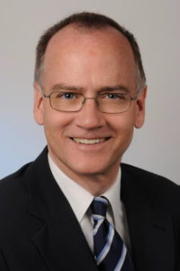 Michael Dowling - Ms. AI Advisory Board