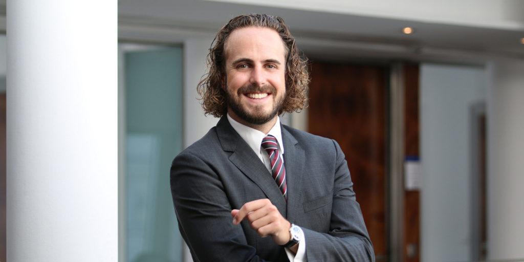 Philip Rosenauer von PHH Rechtsanwälter erklärt: Der Vorsitzende der GmbH-Generalversammlung