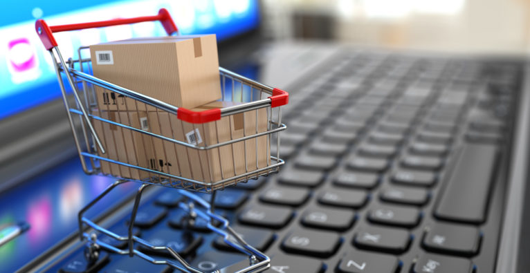 E-Commerce EU-Richtlinie Verbraucherschutz Fake-Bewertungen