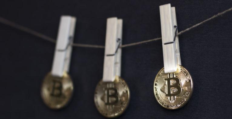 Geldwäsche und Terrorismusfinanzierung - Strenge neue Regeln für die Krypto-Branche