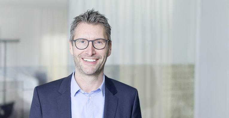Premedia: Wolfgang Erlebach beschreibt 4 Grundregeln zur Digitalisierung im Marketing