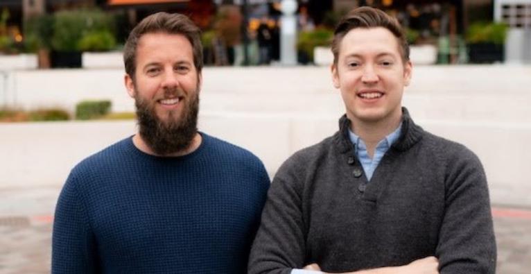 Second Nature - Uniqa Ventures und mySufgr-Gründer steigen bei Diabetes-Startup ein