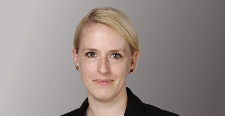 Arbeitspsychologin Veronika Jakl über Employee Experience - Speaker am EX Summit 2020