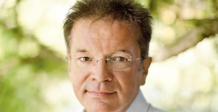Rudolf Anschober zum Coronavirus - Coronavirus-Kurve flacht ab