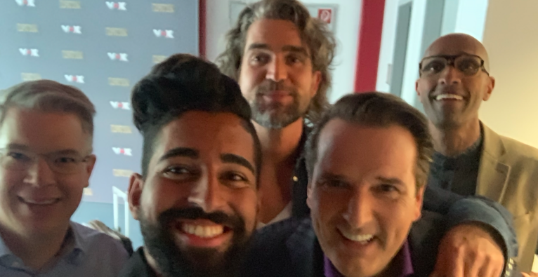Rootify, Frank Thelen, Nils Glagau, Ralf Dümmel, Höhle der Löwen, Deal, Deal geplatzt