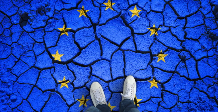 Coronakrise - EU - EU-Kommssion