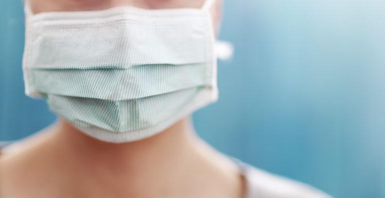 Coronavirus-Kurve flacht in Österreich ab - Auflockerung der Maßnahmen am Ostermontag unrealistisch - Stagnation, Dunkelziffer