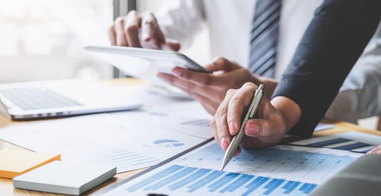 Covid-Startup-Hilfsfonds