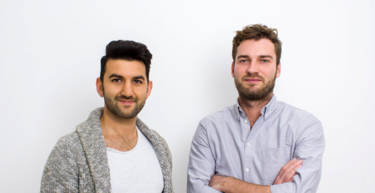 Tripmakery - primeCrowd investiert nach Speedinvest und hotel.de in Gruppenreise-Online-Buchungsplattform-Startup