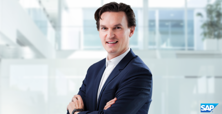 "Jakob Kiblböck: Warum bei SAP Human Capital Managment (HCM) zu ""Human Experience Management"" (HXM) wurde"