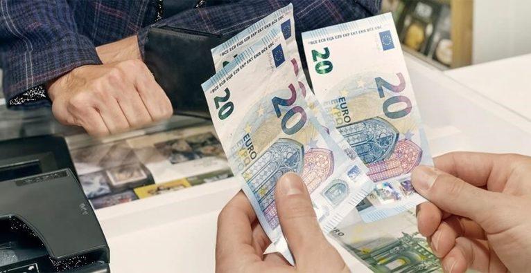 bank99 - Bank der Post öffnet nicht nur trotz, sondern wegen Coronavirus-Shutdown