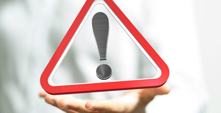 Ecovis: Gefahr einer Geschäftsführerhaftung bei Corona-Zahlungserleichterung