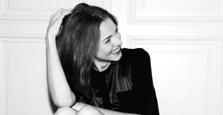 Margaret and Hermione: Gründerin Barbara Gölles