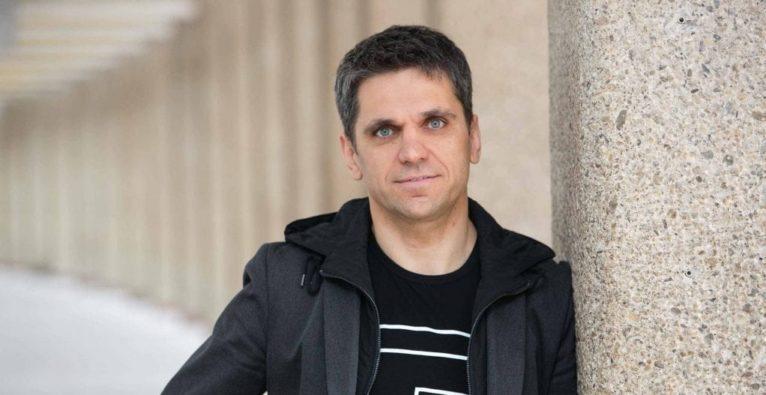 Michael Altrichter wird Startup-Beauftragter im Wirtschaftsministerium - Startup-Paket im Zuge der Coronakrise