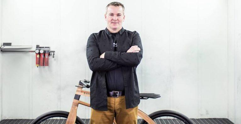 Lifestyle Bike, Steffen Ortner, Gottardi, 2 Minuten 2 Millionen, Martin Rohla, Leo Hillinger, Katharina Scheider, Hans Peter Haselsteiner, Florian Gschwandtner