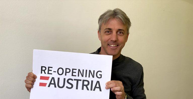 Markus Müller von Media in Progress bietet Rabatte und Deals für Studenten.