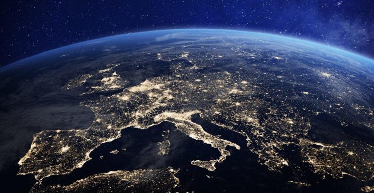 Tech made in Europe - Startup-Verzeichnis als Message für öffentliche Hand