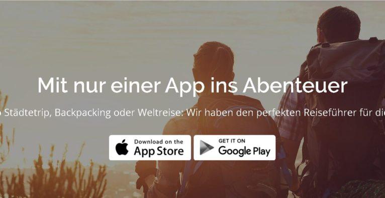 Wiener TravelTech Tripwolf in Insolvenz - Konkursverfahren eröffnet