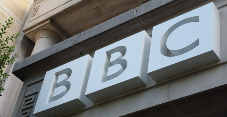Beep, BBC, OK Beep, Microsoft, Alexa, Google, Azure, Sprach-Assistent, Voice.assistant, voice-command
