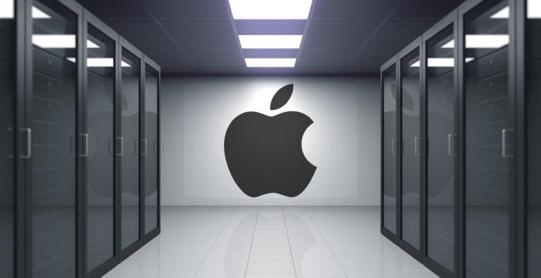 Apple akzeptiert urteil von Bezirksgericht Dornbirn