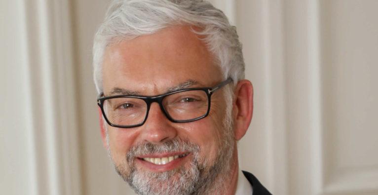 Michael Strugl ist der neue Präsident von Oesterreichs Energie.