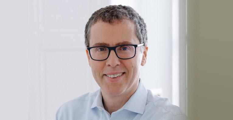 Aktienemission: Invesdor / Finnest erprobte in Österreich neues Eigenkapital-Crowdinvesting