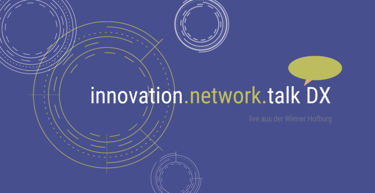 innovation.network.talk DX