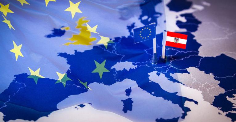EU-Gipfel, Einigung, Kurz, macron, Horizon,