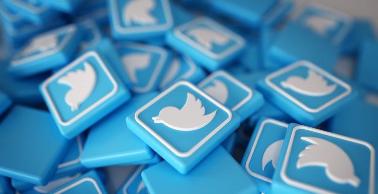 TwitterSpaces Fleets
