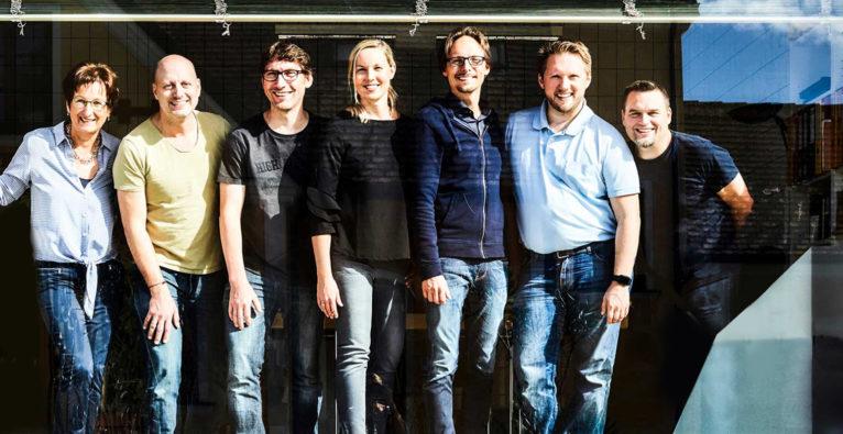 efriends, Energy, Photovoltaik, Sonnenekraft, Matthias Katt, Strom, Ökostrom
