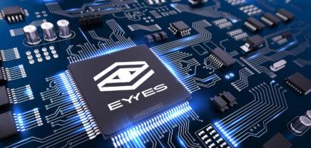 Eyyes, AVI Systems, Tesla, Google, Krems, Abbiege-Assistent,