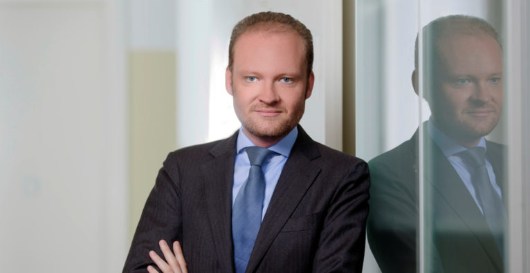 Oliver Völkel erläutert für den brutkasten die Details zur Regulatory Sandbox für FinTechs