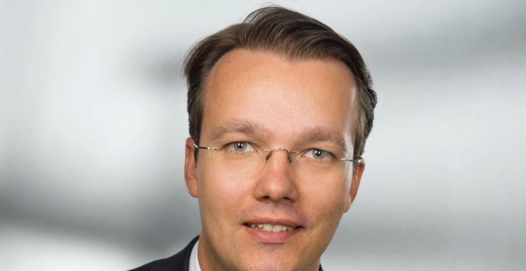 Berthold Baurek-Karlic © Foto Wilke