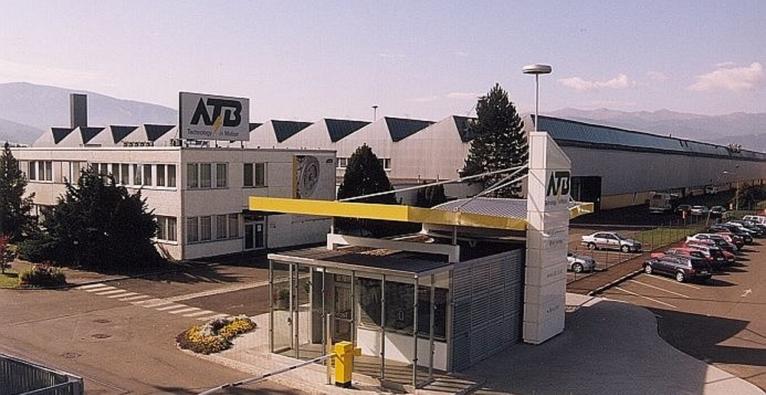 ATB - Elektromotoren-Produzent streicht 360 Stellen in Spielberg