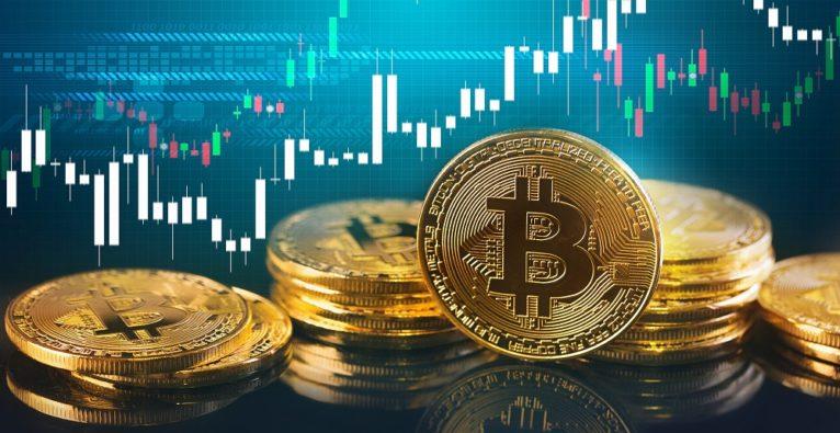 Bitcoin Allzeithoch