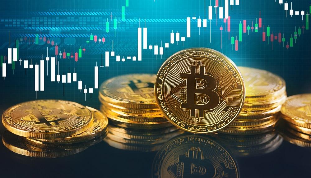 warum wurde 2021 in bitcoin investiert? finanzverträge für unterschiede