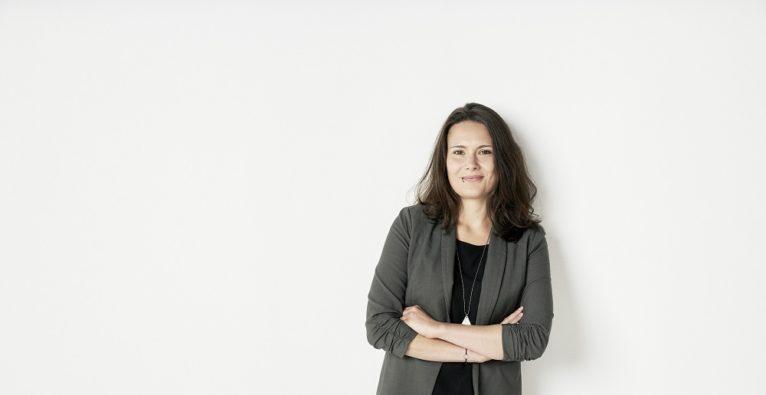 Tamara Zimmermann von otago erklärt SEO