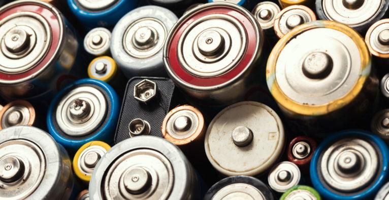 Geht es nach dem US-Startup NDB, müssen Batterien zukünftig nicht mehr aufgeladen oder gewechselt werden