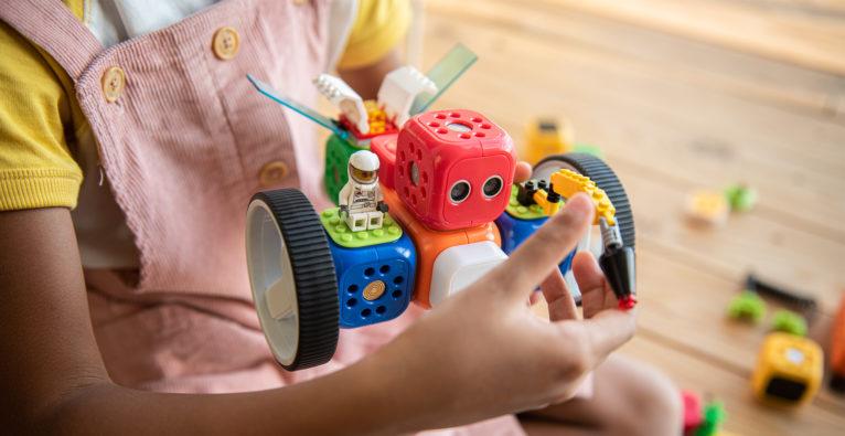 Robo Wunderkind, Lego, Apps, Kits, MINT