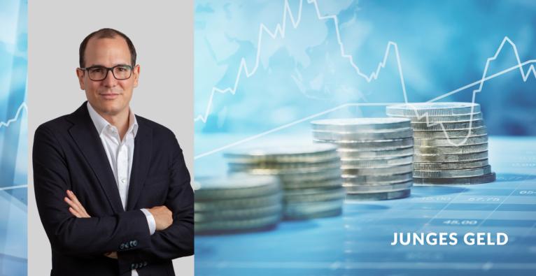 Dividenden vs. Zinsen in der Anlagestrategie