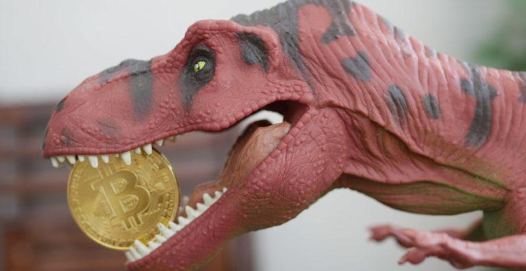 Bitcoin Investments - Bitcoin-Kurs