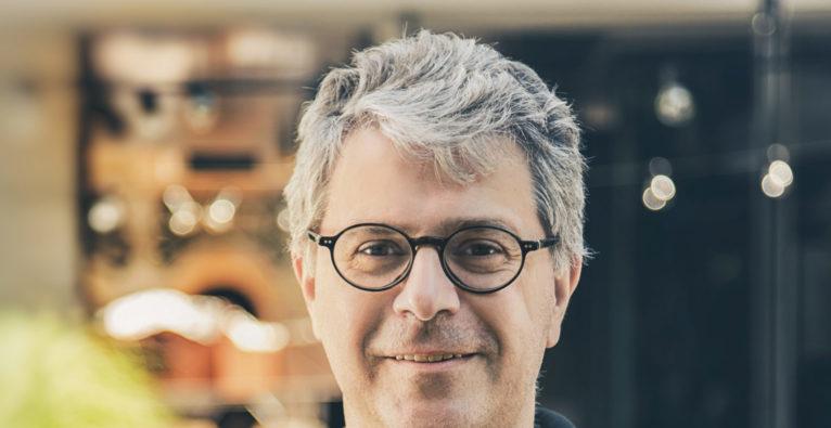 Zoovu-CEO Robert Mullen. (c) Zoovu